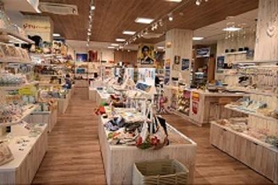 海風マーケット 沖縄ハナサキマルシェ